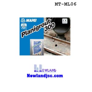 vua-dang-long-goc-epoxy-ba-thanh-phan-planigrout-300sp-MT-ML06