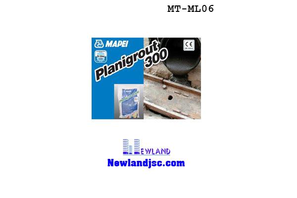 vua-dang-long-goc-epoxy-ba-thanh-phan-planigrout-300sp-MT-ML06