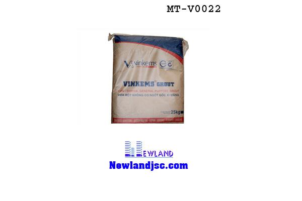 vua-rot-khong-co-ngot-goc-xi-mang-vimkems-grout-4HF-MT-V0022