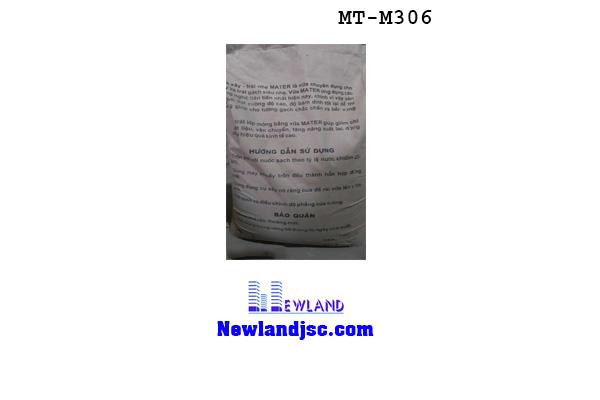vua-xay-trat-nhe-mac-100-MT-M306
