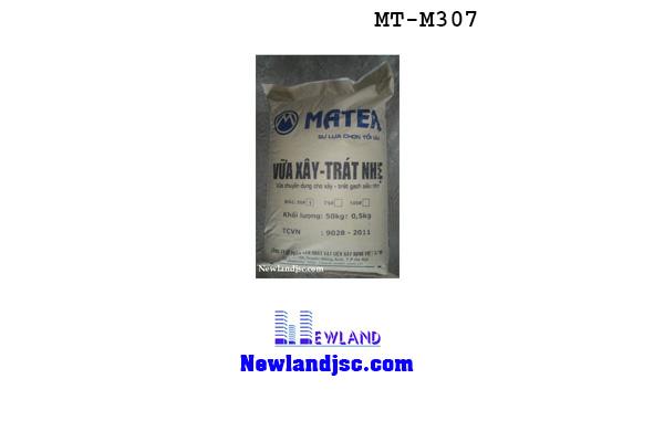 vua-xay-trat-nhe-mac-50-MT-M307