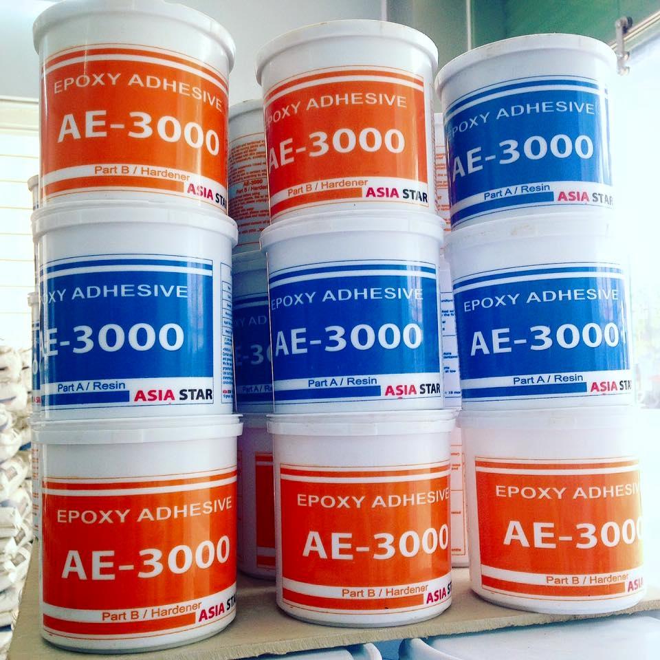 Su-dung-keo-Epoxy-hai-thanh-phan-AE-3000-ung-dung-trong-gan-da-moc-treo-1