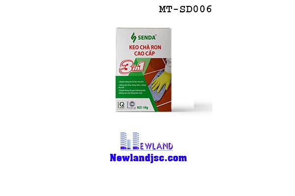 Keo-cha-ron-cao-cap-3in1-MT-SD006