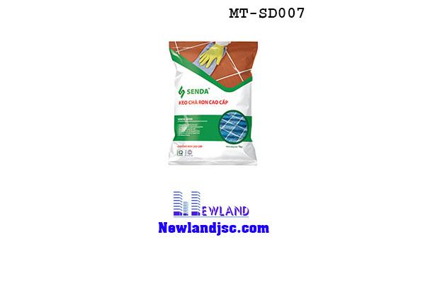 Keo-cha-ron-senda-1kg-MT-SD007