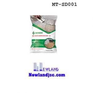 Keo-dan-gach-S1--20kg-MT-SD001