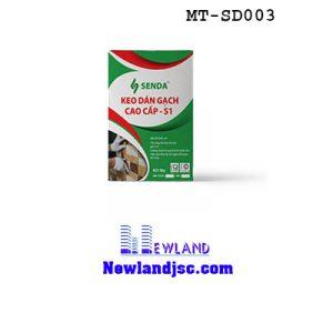 Keo-dan-gach-S1--5kg-MT-SD003
