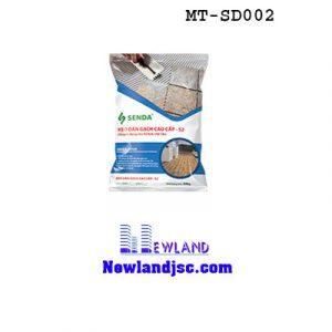 Keo-dan-gach-S2--20kg-MT-SD002
