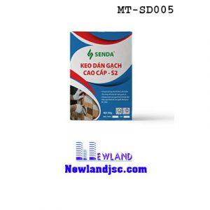 Keo-dan-gach-S2--5kg-MT-SD005
