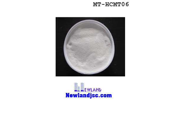 Hoa-chat-CLORIN-MT-HCMT06