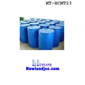 Hoa-chat-DIETHYLENE-GLYCOL_DEG-MT-HCMT23