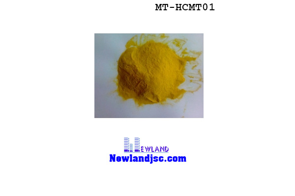 Hoa-chat-PAC-POLYALUMINIUM-CHLORIDE-MT-HCMT01