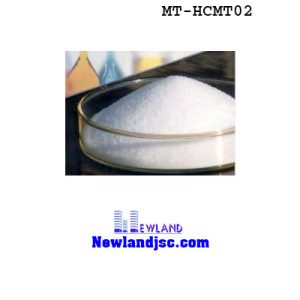 Hoa-chat-POLYMER-ANION-MT-HCMT02