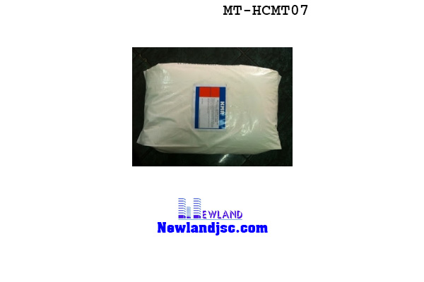 Hoa-chat-POLYMER-CATION-C1492-MT-HCMT07
