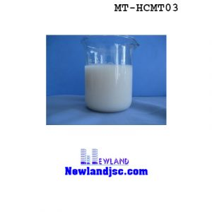 Hoa-chat-POLYMER-CATION-C1510-MT-HCMT03