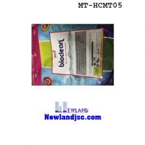 Hoa-chat-VI-SINH-BIOCLEAN-MT-HCMT05