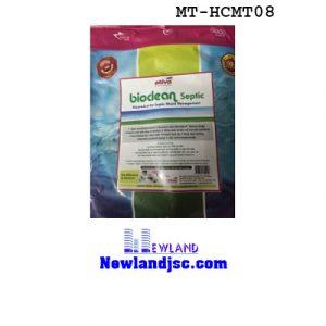 Hoa-chat-VI-SINH-BIOCLEAN-SEPTIC-MT-HCMT08