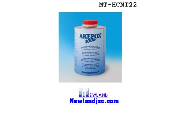 Hoa-chat-akepox-1005-MT-HCMT22