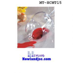 Hoa-chat-chong-tham-Nano-MT-HCMT15