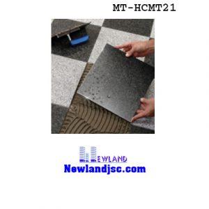 Hoa-chat-chong-tham-tao-bong-MT-HCMT21