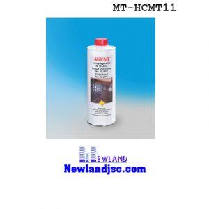 Hoa-chat-danh-bong-da-MT-HCMT11