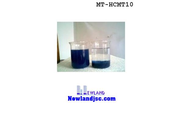 Hoa-chat-khu-mau-BWD-01-MT-HCMT10