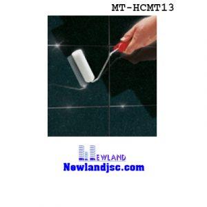 Hoa-chat-lam-tham-mau-da-MT-HCMT13