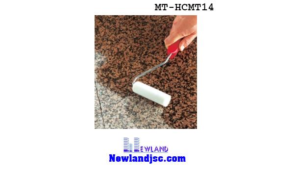 Hoa-chat-tang-mau-da-MT-HCMT14