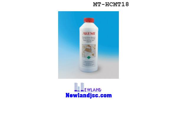 Hoa-chat-tay-gi-sat-da-Marble-MT-HCMT18
