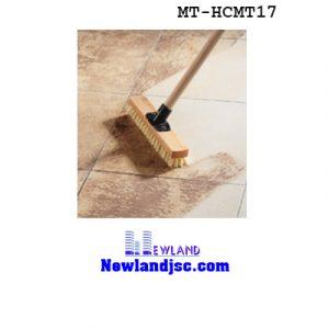 Hoa-chat-tay-rua-ve-sinh-da-MT-HCMT17