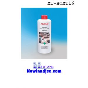 Hoa-chat-ve-sinh-da-hang-ngay-MT-HCMT16