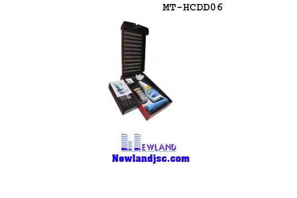 Bo-kit-ve-sinh-hang-ngay-carekit-MT-HCDD06