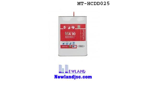 Chat-chong-tham-goc-dau-danh-cho-da-tu-nhien-MA-90-MT-HCDD025