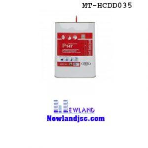 Chat-chong-tham-goc-dau-danh-cho-da-tu-nhien-P147-MT-HCDD035