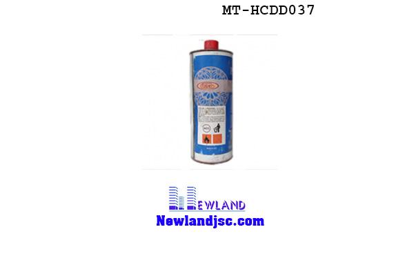 Chat-chong-tham-goc-dau-danh-cho-da-tu-nhien-P211-MT-HCDD037