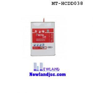 Chat-chong-tham-goc-dau-danh-cho-da-tu-nhien-Pro-tw-lux-MT-HCDD038