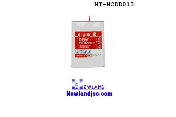 Chat-chong-tham-goc-dau-danh-cho-da-tu-nhien-porcelain-deep-enhancer-MT-HCDD013