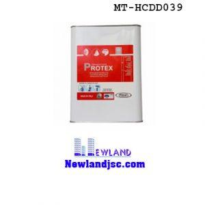 Chat-chong-tham-goc-dau-protex-MT-HCDD039
