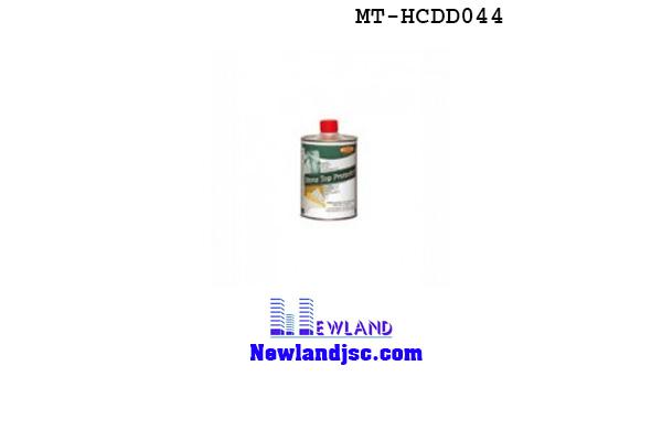 Chat-chong-tham-goc-dau-stone-top-protector-MT-HCDD044