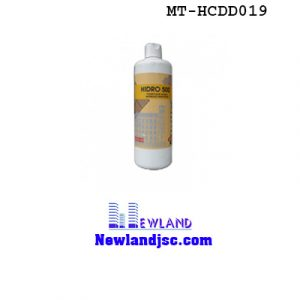 Chat-chong-tham-goc-nuoc-hidro-500-MT-HCDD019