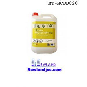 Chat-chong-tham-goc-nuoc-hidro-protector-mm-MT-HCDD020