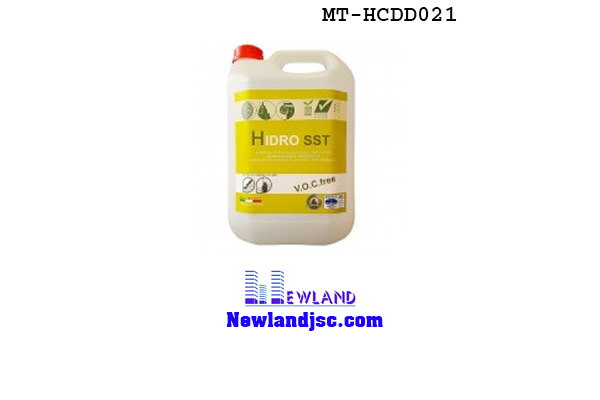 Chat-chong-tham-goc-nuoc-hidro-sst-MT-HCDD021