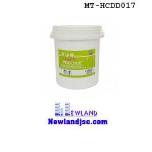 Chat-lam-sach-vet-ban-faber-poultice-MT-HCDD017