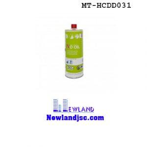 Chat-lam-sach-vet-ban-mau-mo-No-Oil-MT-HCDD031
