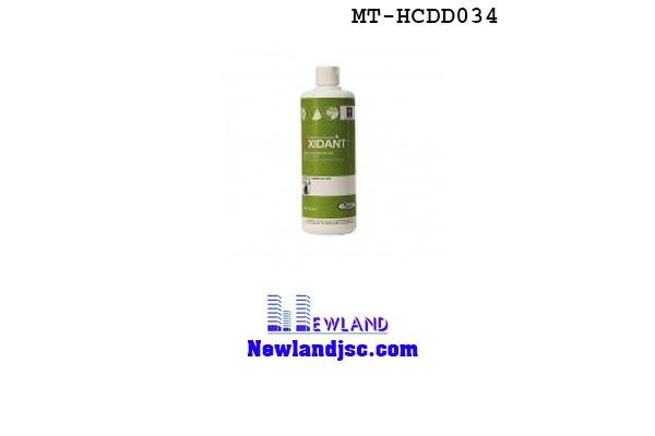 Chat-loai-bo-vet-mau-va-huu-co-Oxidant-MT-HCDD034
