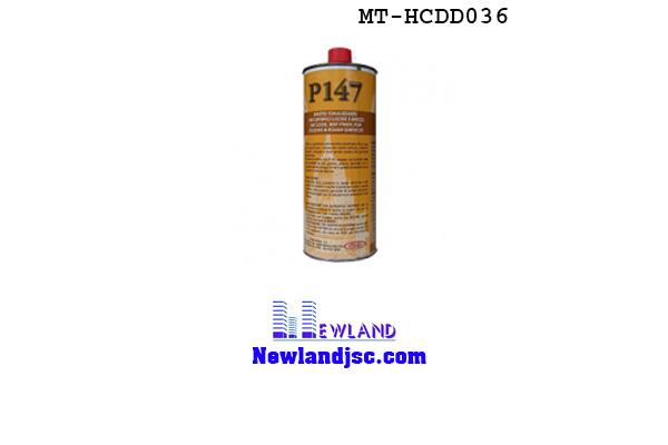 Chat-tang-cuong-mau-sac-cho-da-tu-nhien-mau-den-P147-Black-MT-HCDD036