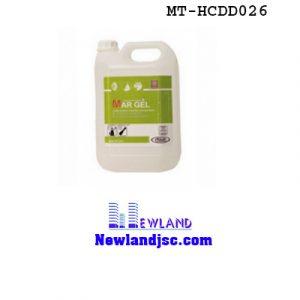 Chat-tay-gi-sat-cho-Marble-Margel-MT-HCDD026