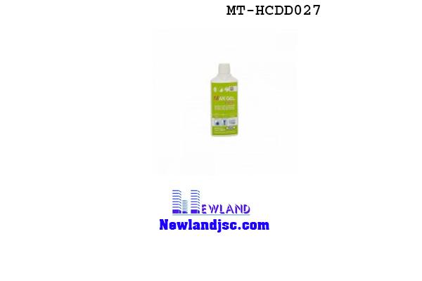 Chat-tay-gi-sat-dac-biet-cho-marble-Margel-plus-MT-HCDD027