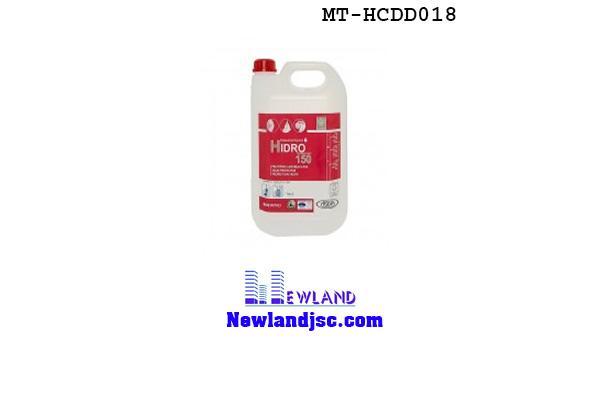 Dung-dich-chong-bam-ban-cho-cac-loai-vat-lieu-co-do-tham-nuoc-tu-trung-binh-den-cao-Hidro-150-MT-HCDD018