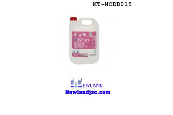 Dung-dich-lam-sach-co-tinh-axit-disycott-MT-HCDD015