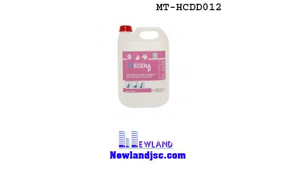 Dung-dich-lam-sach-tinh-kiem-Decera-MT-HCDD012